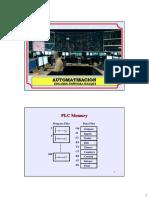 [3] Lach_timer PLC 2014 I_alum.pdf