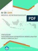 PKB_KS_09_01_Mod_SMK_20170808