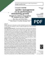 1.5. QM Practices on Perf.pdf