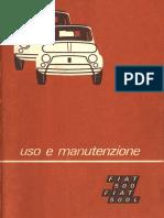 uso e manutenzione fiat 500.pdf