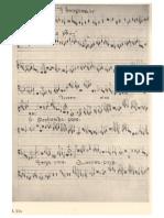 m.s. Add. 29987 Strumentali Copia
