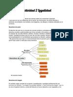 Actividad2Legalidad.pdf