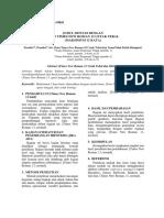 Template Artikel Hibah Dikti (1)