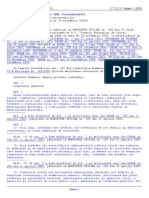 OG 2 2001 Regim Juridic Contracventii