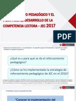 Presentacion Cl_jec 25-04-17