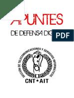 apuntes-defensa-digital.pdf