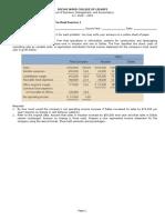 MA2, Pre-final Exercise 1.pdf