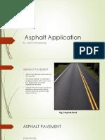 Asphalt Application (1)