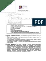 ELC121_COURSE_INFORMATION_MARCH_2018.pdf
