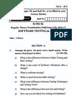 SOFTWARE-TESTING-AUDIT-NCS-071.pdf