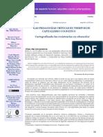 Las-pedagogías-críticas-en-tiempos-del-capitalismo-cognitivo.pdf