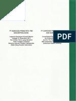 Tugas Akuntansi Keuangan Menengah Vinsen (Fix)