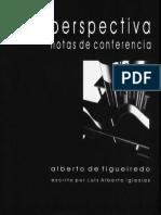 Alberto de Figueiredo - Perspectiva.pdf