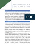Text 1 traducido.docx