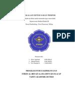 Sistem Saraf Tepi fix.docx