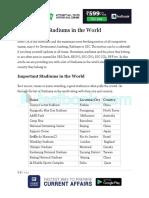 Stadiums-in-the-World.pdf