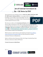 Detailed-List-of-Current-Governors-in-India.pdf