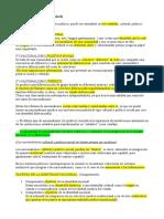 TEMA 1 y 2 Conceptos Generales