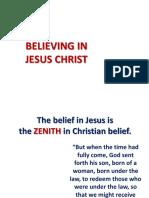 Historical Jesus for UPLOAD