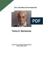 Arizmendiarrieta-Sermones.pdf