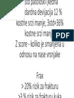 Rf 1.pptx