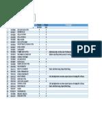 UAS A2.pdf