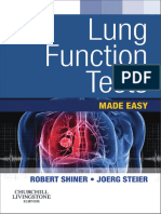 Lung Function Tests Made Easy, 1e (2012, Churchill Livingstone).pdf