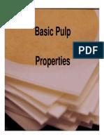 Pulp Properties.pdf
