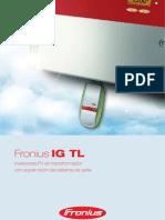 Fronius_IG_TL_40_0006_3031_ES_154261_snapshot