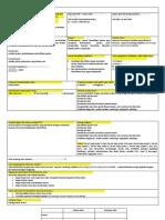 02 - Ketidaktepatan identifikasi pasien (2).docx