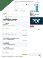Jobs Search _ Recruitment _ Employment _ Job Vacancies _ TimesJobs