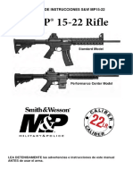 MP15-22_es (1).pdf