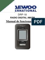 MANUAL Radio DAEWOO.pdf