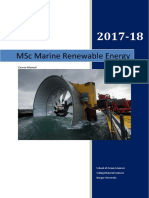 MRE_Course Manual  2017_2018.pdf
