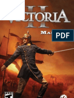 Victoria2 Online Manual English USA