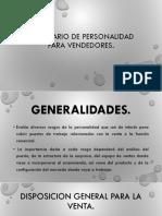 test IPV generalidades teoricas.