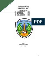 SELAPAN BAYI.doc