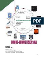 rumus-fisika-sma.doc