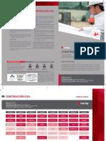 CC-CC0-2_Construccion_IP.pdf