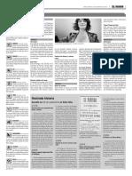 El Diario 26/09/18