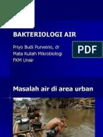 bakteriologi_air.ppt