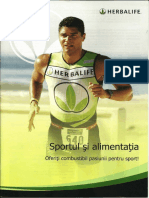 Brosura Sportul si Alimentatia.pdf