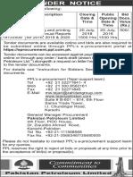 ppl37-207