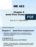 Axial flow compressor.ppt