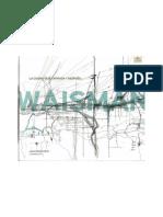 marina-waisman-la-mujer-en-la-arquitectura_031.pdf