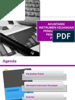 PSAK 71 Instrumen Keuangan 11112017