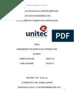 69478703-Rendimiento-de-Equipo-de-Construccion.pdf