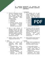 cpob-fasilitas-produksi-obat-yang-mengandung-bahan-berbahaya.pdf