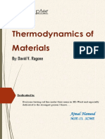 2nd Chap Thermodynamics of Materials.pdf