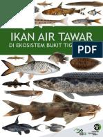 FZS-Ikan-Air-Tawar-Ekosistem-Bukit-Tigapuluh.pdf
